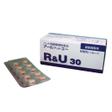 【送料無料】【R&U30×5個!】RU:30mg【100粒×5個!】【共立製薬】【牛越生理学研究所】※箱には、共立製薬の記載はございませんが、共立製薬が販売しています。