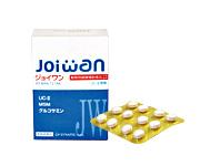 【ジョイワン】Joiwan【72粒】グルコサミンを使用した動物用健康補助食品