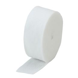【クラシールS】【25mm×3m】【15巻】やわらか素材でやさしくフィットする自着性包帯