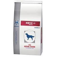 犬【肝臓サポート】【8kg】【smtb-k】【smtb-m】【ロイヤルカナン】