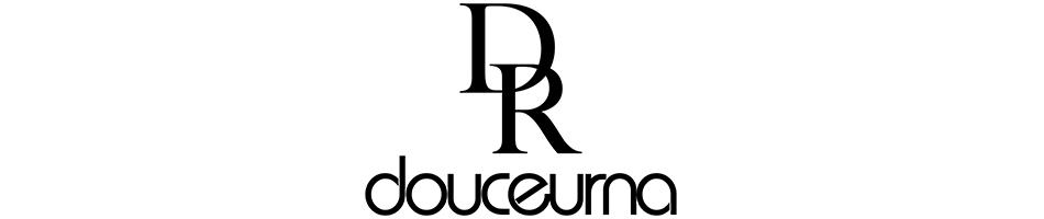 DOUCEURNA:当店はレディースファッションを幅広くをご提案するセレクトショップです