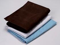 ベトナムシート(厚手綿布シート)1.4m×4m 色(ランダム)10枚