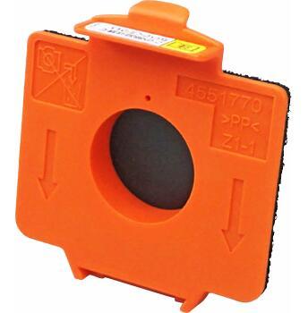 セール特価 スポンジ付きで高い密閉性 マキタ 充電式クリーナ用バルブステーコンプリート 142650-6 送料無料新品