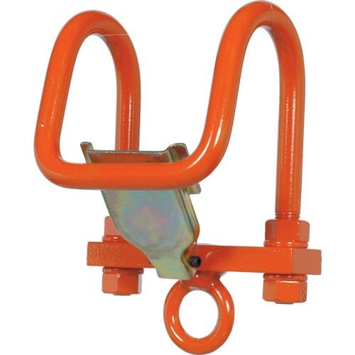象印 炭素鋼鋼管用フック