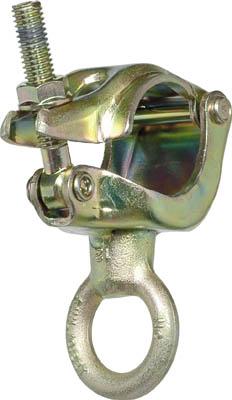 象印 炭素鋼鋼管用クランプ