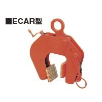 (お得な特別割引価格) イーグル コンクリート製品用つりクランプ 使用荷重500KG PC板用無傷開口調整付, 釣人館ますだ:7f300f9c --- jeuxtan.com