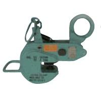 日本クランプ 横つり・縦つり兼用型クランプABJ-3-34