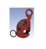 再再販! 日本クランプ日本クランプ 横つり専用クランプH型 基本使用荷重0.35t, ヒガシマツヤマシ:54bb7736 --- milklab.com