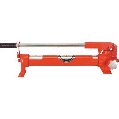 新作からSALEアイテム等お得な商品満載 RIKEN 手動ポンプ:道具屋-DIY・工具