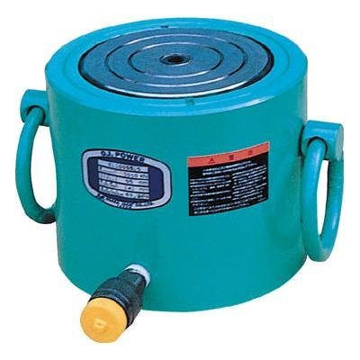 期間限定特別価格 OJ パワージャッキ低身ジャッキ:道具屋-DIY・工具