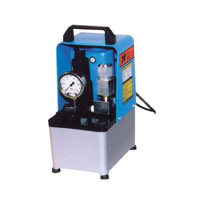 OJ 小型電動油圧ポンプ