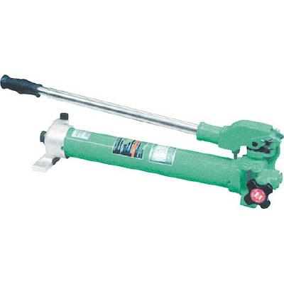 OJ 手動油圧ポンプ