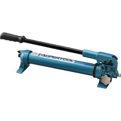 スーパー 手動油圧ポンプ HP700