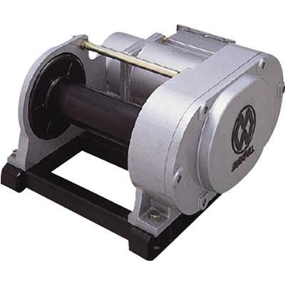 マックスプル ビルトイン・モータ(三相200V) 電動ウインチ