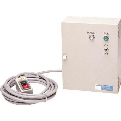 カネテック 電磁リフマ適用整流器