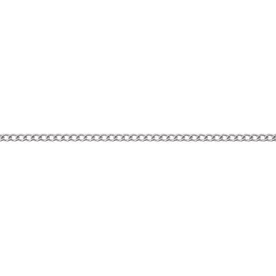 ニッサチェイン ステンレスマンテルチェイン 1.6mmx30m