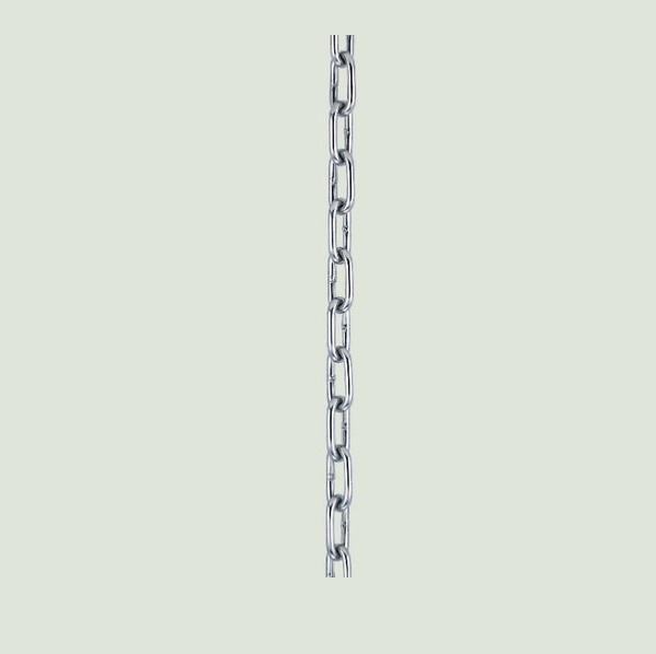 コンドーテック ステンレスリンクチェーン 径13mm 長さ30m
