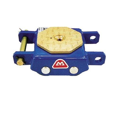 超特価激安 マサダ ダブル・スチール 7.5TON:道具屋-DIY・工具
