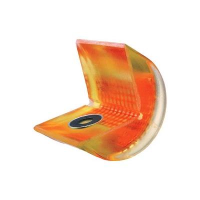 RUD ベルトスリング コーナーパッド マグネット付き 幅30mm