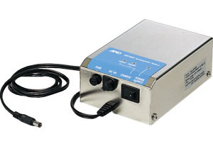 A&D (エー・アンド・デイ) 充電式 バッテリー・ユニット AD-1682