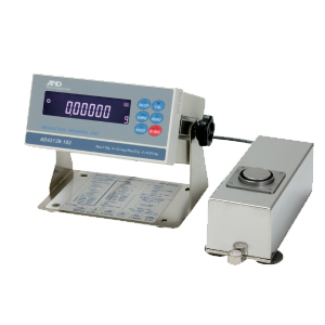 【直送品】 A&D (エー・アンド・デイ) 生産ライン組込み用 高精度計量センサー AD-4212B-102