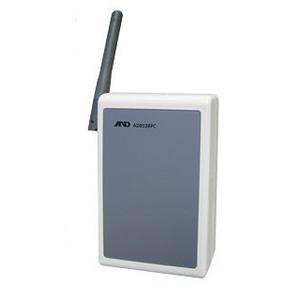 A&D (エー・アンド・デイ) 天びん・はかり用ワイヤレス通信端末 AD-8528PC-10MW (PC側)