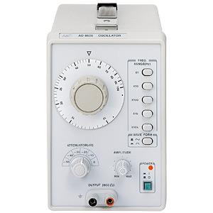 A&D オシレーター AD-8626