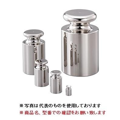 【直送品】 A&D (エー・アンド・デイ) OIML型校正用分銅 (F1級) AD1603-5F1 (円筒型鏡面仕上げ)