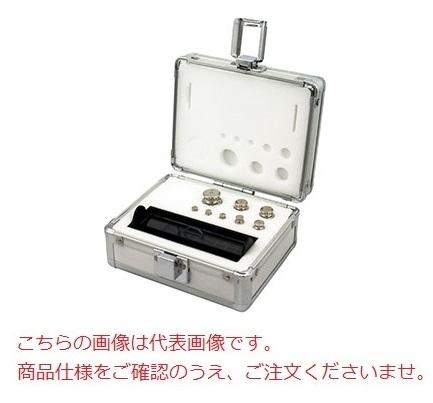 新しいブランド (2kgセット):道具屋さん店 (F2級) AD1605-2KF2 A&D OIML型校正用組分銅-DIY・工具