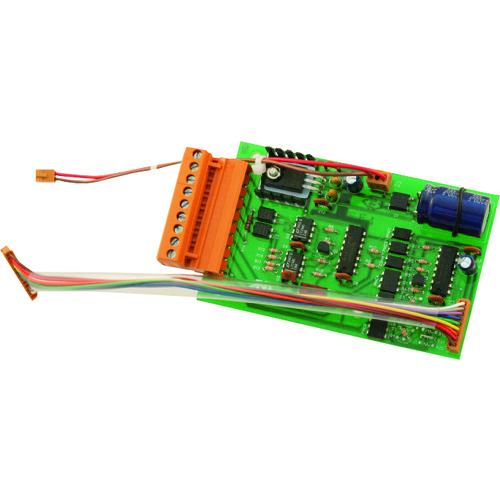 【直送品】 A&D RS-422/485、リレー出力 AD4407-03