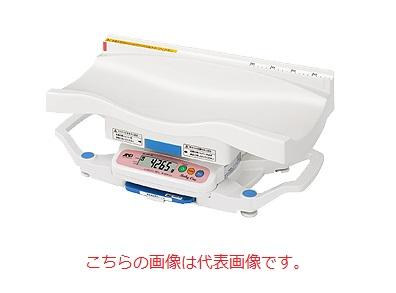 【直送品】 A&D ベビースケール AD-6020-12K (AD6020-12K) (検定付)
