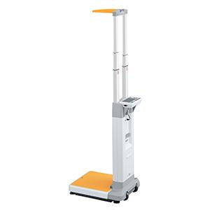 【お得】 AD-6351 (AD6351) (検定付):道具屋さん店 A&D デジタル身長体重計-DIY・工具