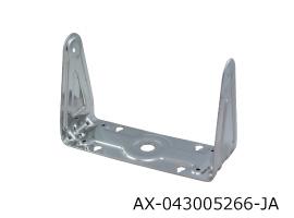 A&D 表示ホルダ/壁掛け金具 AX-043005266-JA