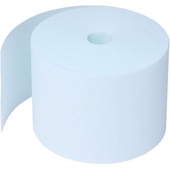 A&D (エー・アンド・デイ) プリンタ用紙 (無塵紙/紙幅44.5mm) 10巻セット AX-PP172-S (AX-PP172-S)