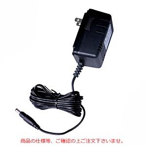 日本国内向けのアダプタ AD エー アンド 人気の製品 ACアダプタ TB-109D AX-TB109 新色追加して再販 デイ