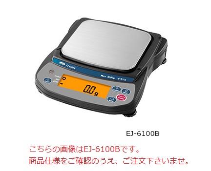 A&D (エー・アンド・デイ) パーソナル天びん EJ-2000B (EJ2000B-JA)