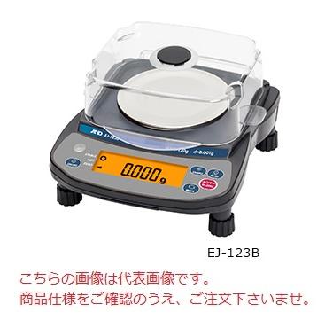工場 特売 作業現場のプロツール AD エー アンド パーソナル天びん デイ EJ-303B トラスト EJ303B-JA