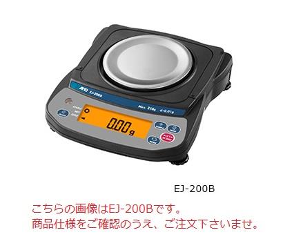 A&D (エー・アンド・デイ) パーソナル天びん EJ-610B (EJ610B-JA)