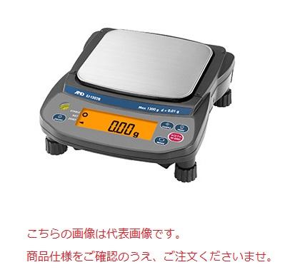 【P10倍】 A&D パーソナル天びん EJ-3002B (EJ3002B-JA)