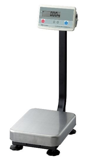 人気デザイナー 検定付きはかり 【直送品】 FG-30KAM-K:道具屋さん店 【ポイント5倍】 A&D (エー・アンド・デイ)-DIY・工具