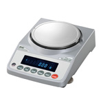 A&D (エー FX-200iWP・アンド (標準型)・デイ) 防塵・防水型電子天びん FX-200iWP A&D (標準型), TAG-:13f40acb --- ww.thecollagist.com