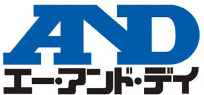 A&D イーサネット・インタフェース FXI-08-JA