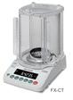 【P10倍】 A&D (エー・アンド・デイ) ジュエリー測定用カラット天びん FZ-700CT (校正用分銅内蔵型)