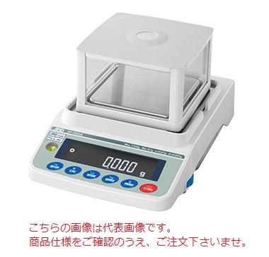 A&D (エー・アンド・デイ) 汎用電子天びん GF-403A (ベーシック型)