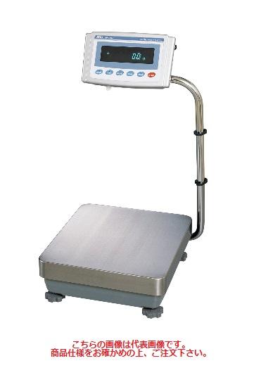 A&D (エー・アンド・デイ) 検定付きはかり 校正用分銅内蔵型重量級天びん GP-32KR