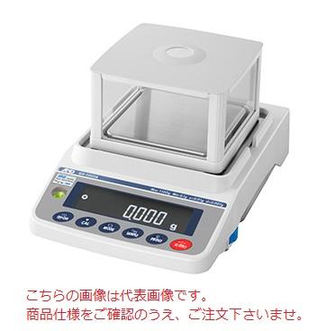 A&D (エー・アンド・デイ) 汎用電子天びん GX-403A (校正用分銅内蔵型)
