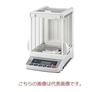 A&D 校正用分銅内蔵型天びん APOLLO GX-324A (GX324A)