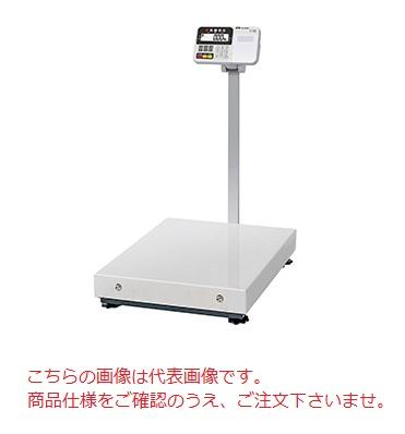 A&D (エー・アンド・デイ) 大型デジタル台はかり HV-300KC (HV300KC-JA)