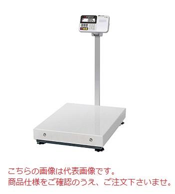 【P10倍】 A&D (エー・アンド・デイ) 大型デジタル台はかり HW-300KC (HW300KC-JA)