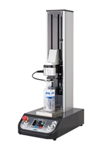 A&D (エー・アンド・デイ) 卓上型引張圧縮試験機 MCTシリーズ(フォーステスター) MCT-2150 (高性能型)